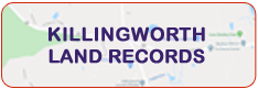 Click for Information on Land Records